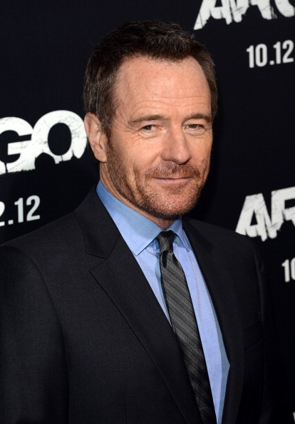 "Hair Stubble「Premiere Of Warner Bros. Pictures' ""Argo"" - Arrivals」:写真・画像(10)[壁紙.com]"