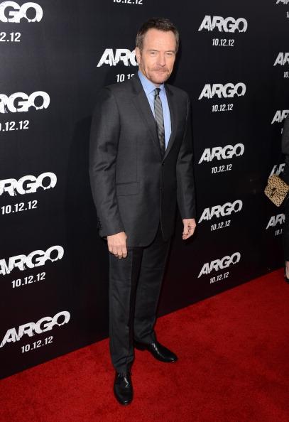 "Hair Stubble「Premiere Of Warner Bros. Pictures' ""Argo"" - Arrivals」:写真・画像(8)[壁紙.com]"