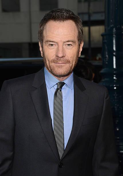 """Premiere Of Warner Bros. Pictures' """"Argo"""" - Arrivals:ニュース(壁紙.com)"""