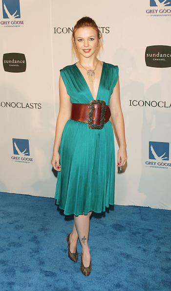 """Coathanger「Launch Party for Robert Redford's """"Iconoclasts""""」:写真・画像(12)[壁紙.com]"""