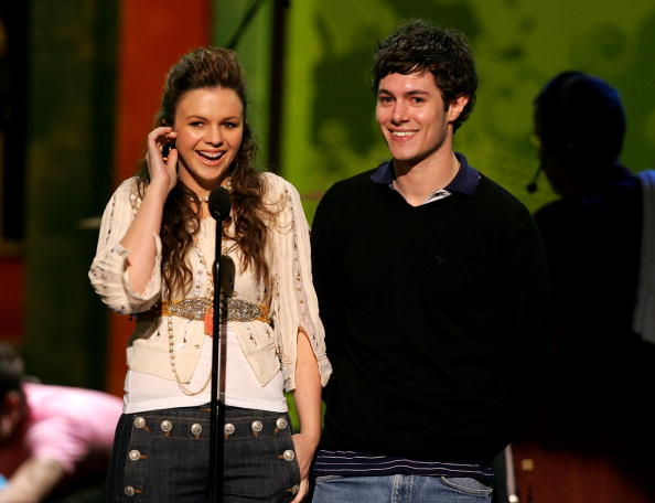 Pauley Pavilion「18th Annual Kids Choice Awards - Show」:写真・画像(9)[壁紙.com]