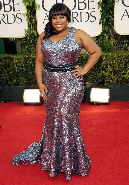 The 68th Golden Globe Awards「68th Annual Golden Globe Awards - Arrivals」:写真・画像(0)[壁紙.com]