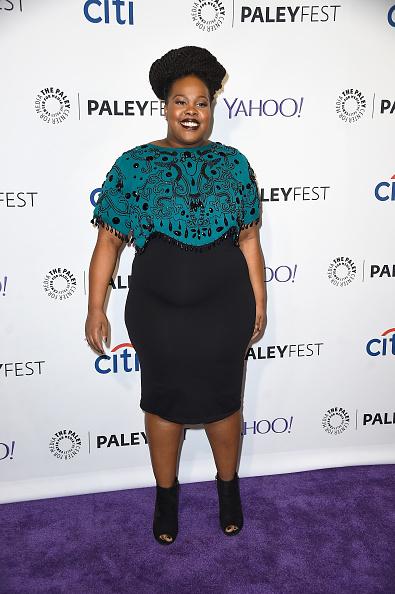 "Paley Center for Media - Los Angeles「The Paley Center For Media's 32nd Annual PALEYFEST LA - ""Glee"" - Arrivals」:写真・画像(17)[壁紙.com]"