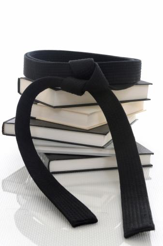 Martial Arts「Martial arts knowledge」:スマホ壁紙(18)