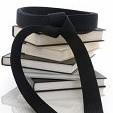 Karate壁紙の画像(壁紙.com)