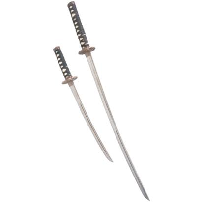 Martial Arts「Martial arts swords」:スマホ壁紙(10)