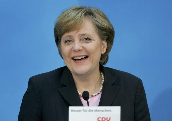 ������ ������「CDU And SPD Coalition Talks」:写真・画像(11)[壁紙.com]