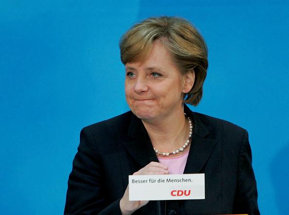 ������ ������「CDU And SPD Coalition Talks」:写真・画像(10)[壁紙.com]