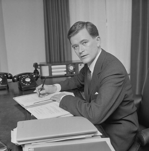 Financial Advisor「Jim Slater」:写真・画像(16)[壁紙.com]