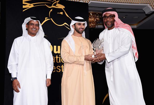 Madinat Jumeirah Hotel「2014 Dubai International Film Festival - Day 7」:写真・画像(3)[壁紙.com]