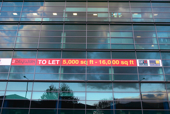No People「Glass office building」:写真・画像(12)[壁紙.com]