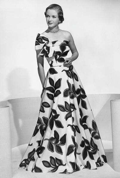 1940-1949「Brilkie Girl」:写真・画像(8)[壁紙.com]