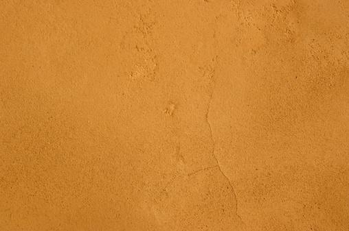 Sepia Toned「Mediterranean Earth Tone」:スマホ壁紙(9)