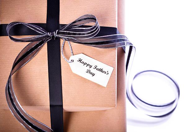 幸せな父の日:スマホ壁紙(壁紙.com)