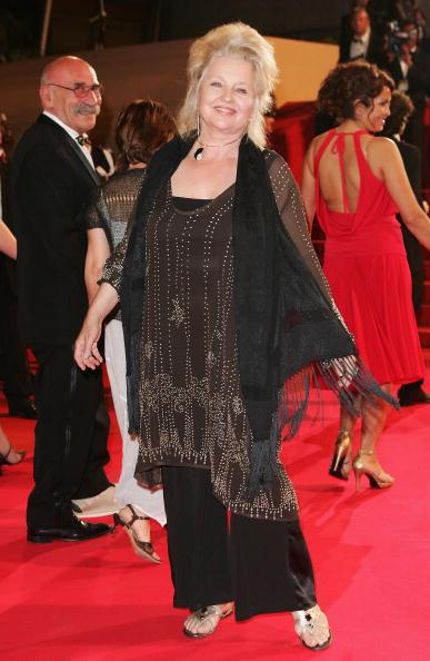 60th International Cannes Film Festival「Cannes - 'Alexandra' - Premiere」:写真・画像(11)[壁紙.com]