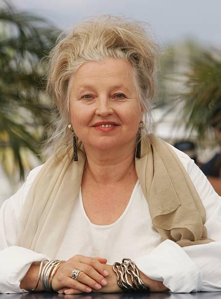 Cannes - 'Auf Der Anderen Seite' ? Photocall:ニュース(壁紙.com)
