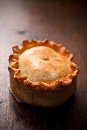 Shallow「Handmade Pork Pie」:スマホ壁紙(17)