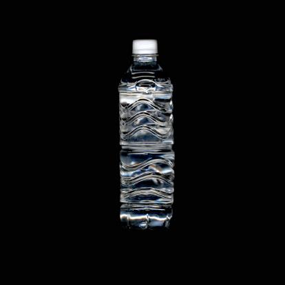 Bottle「Sealed bottle water」:スマホ壁紙(18)