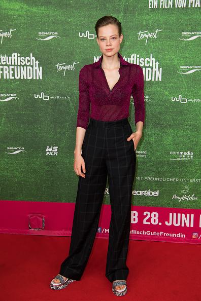 Matthias Nareyek「'Meine teuflisch gute Freundin' Premiere In Berlin」:写真・画像(12)[壁紙.com]