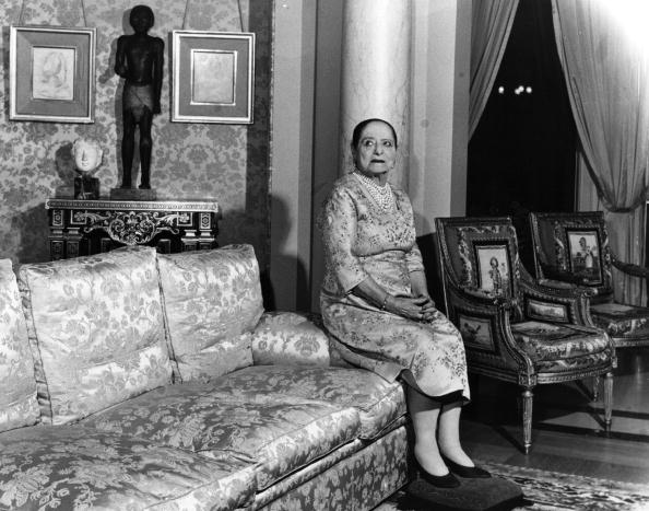 Apartment「Helena Rubinstein」:写真・画像(17)[壁紙.com]