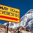 エベレスト山ベースキャンプ壁紙の画像(壁紙.com)