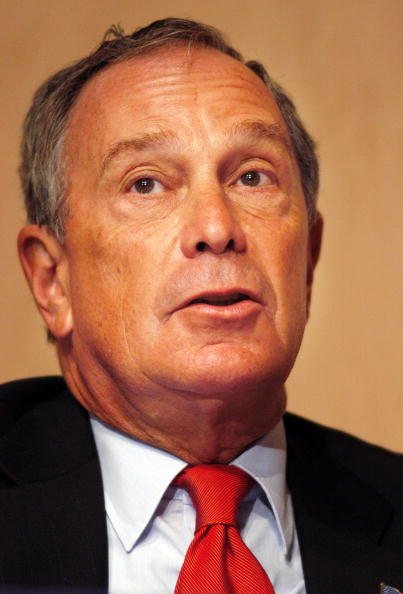 William Thomas Cain「Senate Judiciary Committee Holds Immigration Hearing In Philadelphia」:写真・画像(15)[壁紙.com]
