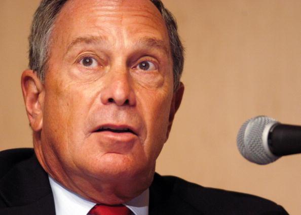 William Thomas Cain「Senate Judiciary Committee Holds Immigration Hearing In Philadelphia」:写真・画像(12)[壁紙.com]
