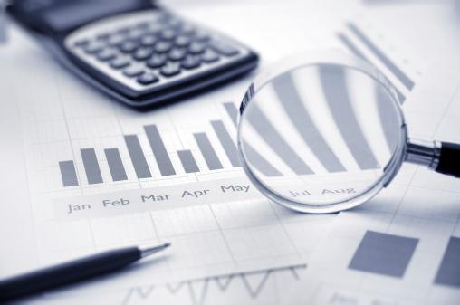 Corporate Business「analysing」:スマホ壁紙(6)