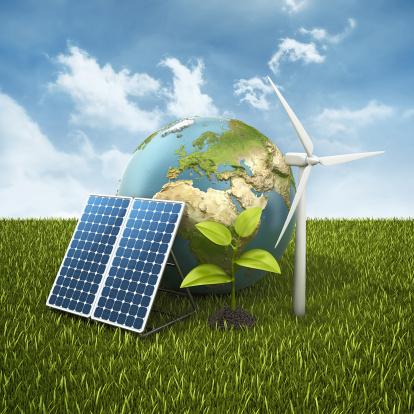 Planting「alternative energy」:スマホ壁紙(11)