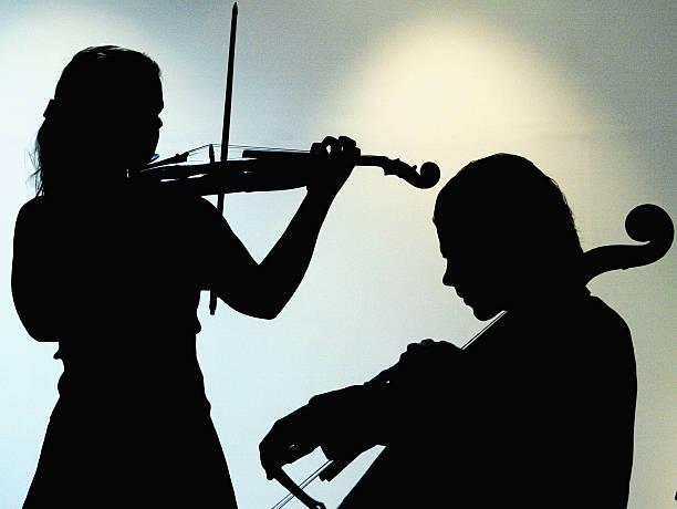 Rare Ex-Nachez Violin Offered For Sale:ニュース(壁紙.com)