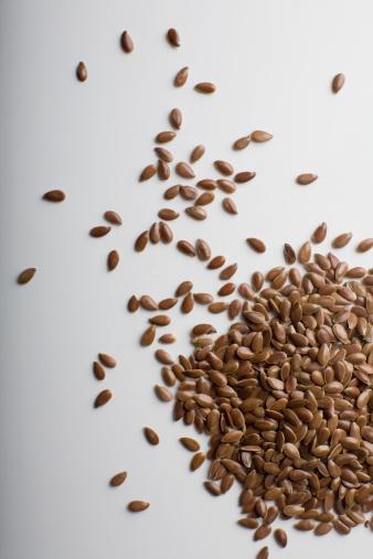 Flax Seed「Flax seed」:スマホ壁紙(19)