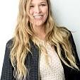 Ronda Rousey壁紙の画像(壁紙.com)