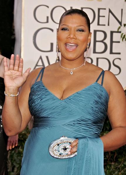 Strap「The 63rd Annual Golden Globe Awards - Arrivals」:写真・画像(17)[壁紙.com]