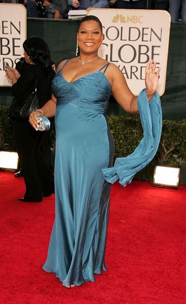 Strap「The 63rd Annual Golden Globe Awards - Arrivals」:写真・画像(16)[壁紙.com]