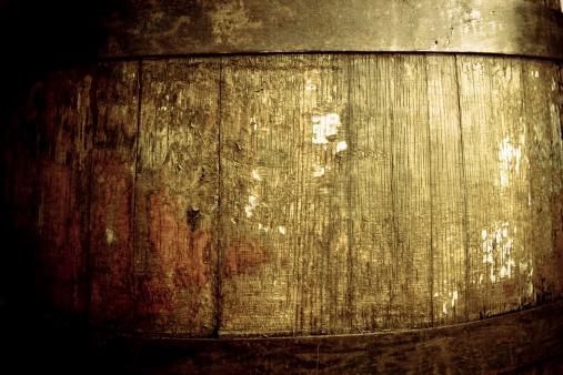 Greater Than Sign「Old Barrel」:スマホ壁紙(4)