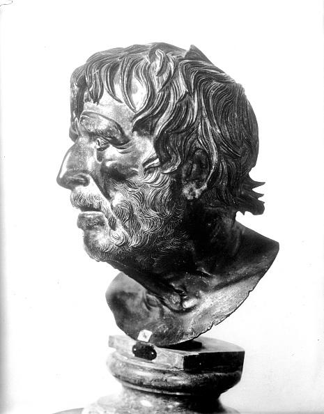 Male Likeness「Seneca」:写真・画像(13)[壁紙.com]