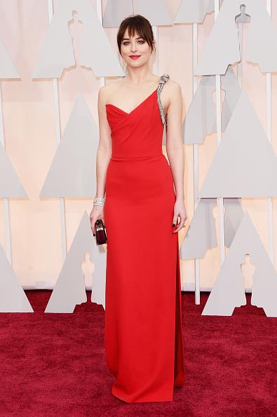 87th Annual Academy Awards「87th Annual Academy Awards - Arrivals」:写真・画像(12)[壁紙.com]