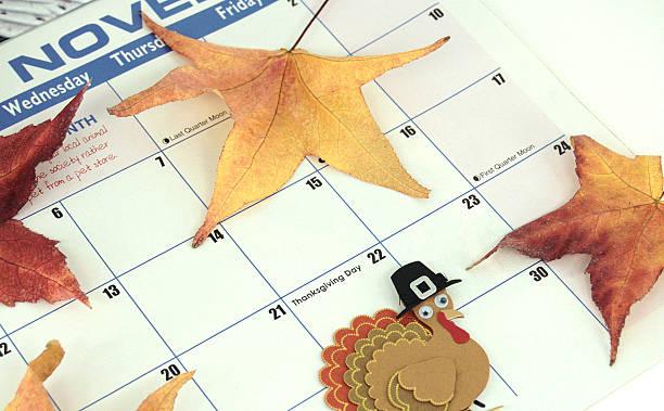 Happy Thanksgiving:スマホ壁紙(壁紙.com)