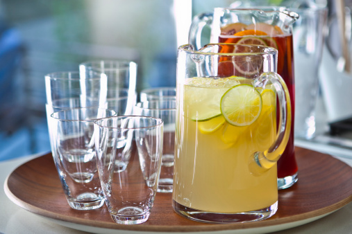 Lemon Soda「Lemonade」:スマホ壁紙(11)