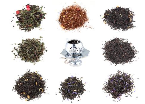Tea「Tea collection」:スマホ壁紙(6)