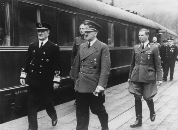Hungary「Decorated By Fuhrer」:写真・画像(19)[壁紙.com]