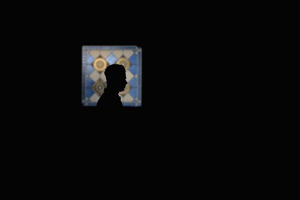 Francois Nel「Holy Month of Ramadan In UAE」:写真・画像(10)[壁紙.com]