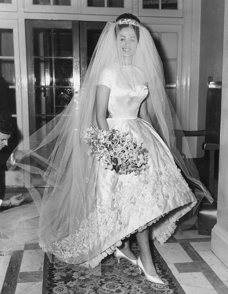 Cultures「Jackie's Wedding」:写真・画像(11)[壁紙.com]