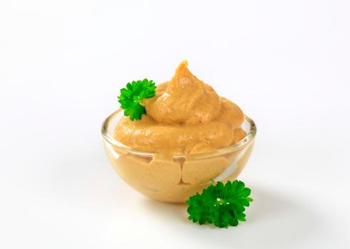Mustard「spicy mustard」:スマホ壁紙(11)