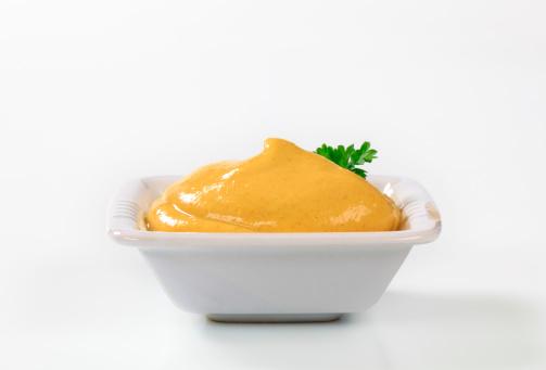 Mustard「spicy mustard」:スマホ壁紙(7)