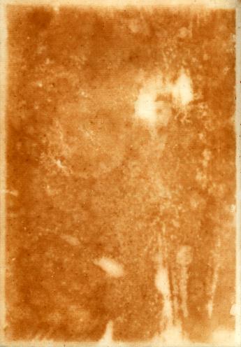 Historical Document「Old handmade paper background」:スマホ壁紙(12)