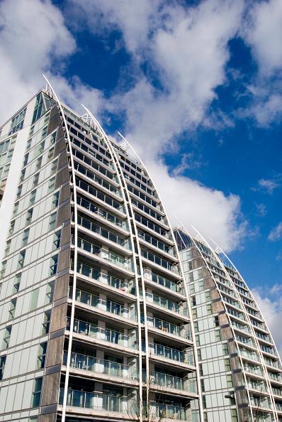 Salford Quays「NV Apartments, Salford Quays, Manchester, UK」:写真・画像(14)[壁紙.com]