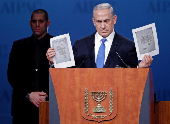 Strategy「Netanyahu,U.S. Congressional Leaders Address AIPAC Policy Conference」:写真・画像(6)[壁紙.com]