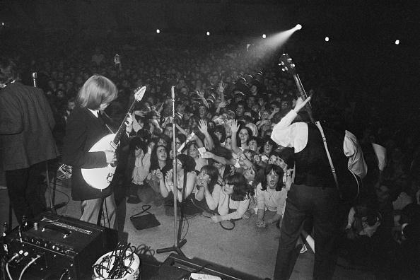 Electric Guitar「Jones With Stones」:写真・画像(4)[壁紙.com]
