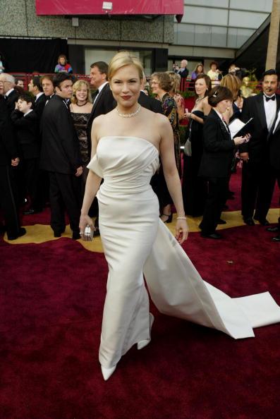 Arrival「76th Annual Academy Awards - Arrivals」:写真・画像(18)[壁紙.com]
